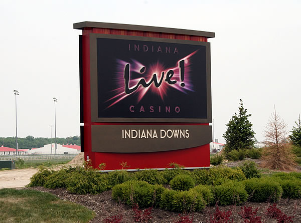 Largest Casinos Casino Fr