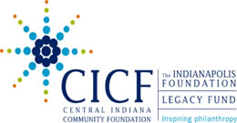 cicf-logo