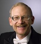 David Bellman