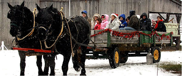 conner-prairie-horse-drawn-wagon-snow.jpg
