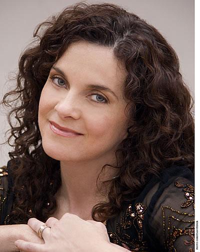 Maureen O'Flynn