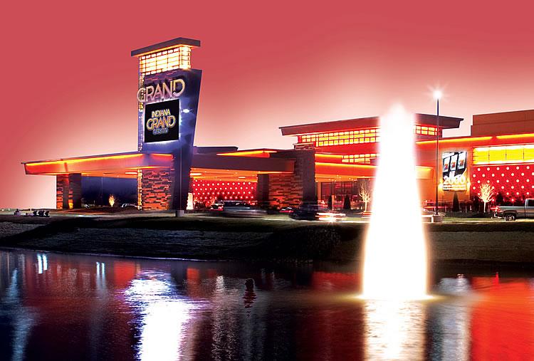 The casino club grand rapids mi barnaby coast casino