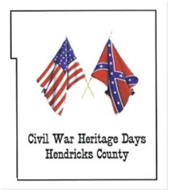 Civil War Heritage Days