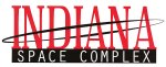 Space Complex Logo