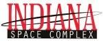 Space Complex Logo