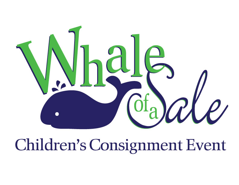 Whale Of A Sale In Carmel Mar 14 16 Around Indy
