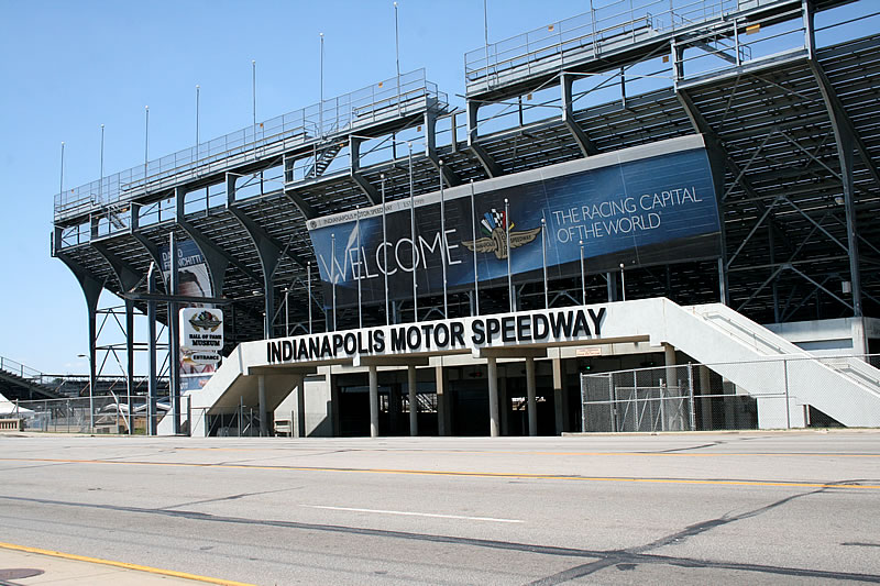 Military park around indy for Marriott hotels near indianapolis motor speedway