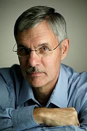 Norbert Krapf
