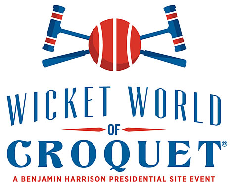 Wicket World of Croquet