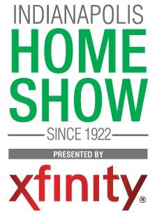 Home Show Logo