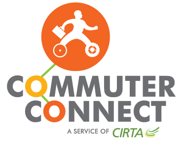 Commuter Connect