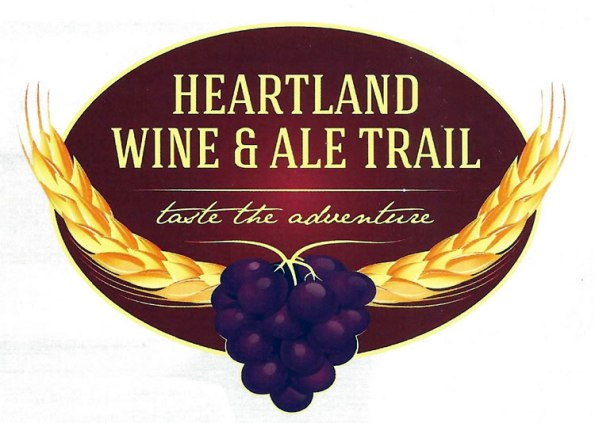 Heartland Wine and Ale Trail