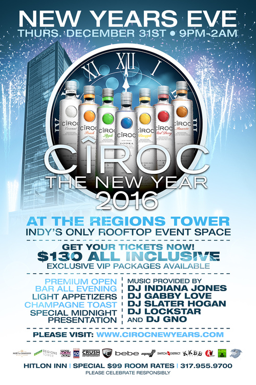 ciroc-the-new-year