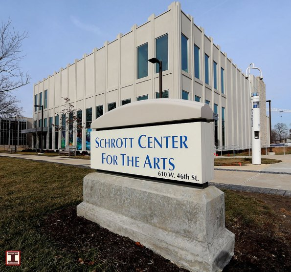 butler-university-schrott-center-for-the-arts