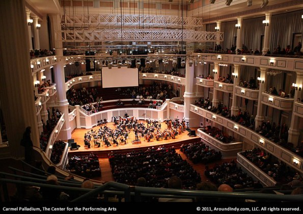 carmel-palladium-balcony-view