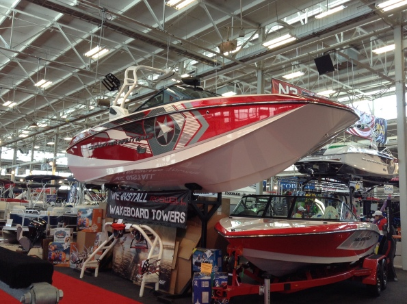 boat-sport-and-travel-show
