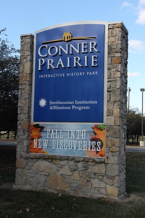 conner-prairie-10-17-2015