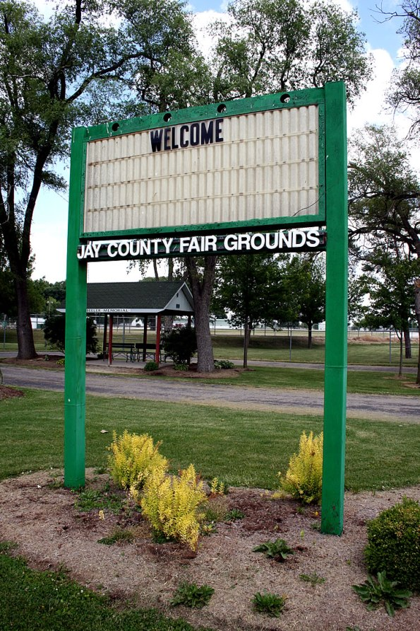 jay-county-fairgrounds-sign