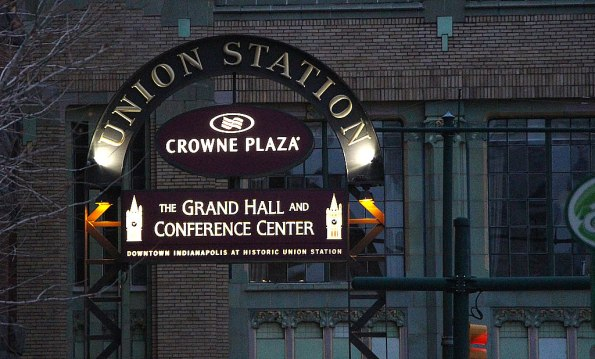 union-station-grand-hall-sign