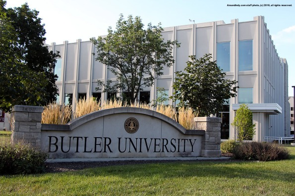 butler-university-sign-aug-21-2015