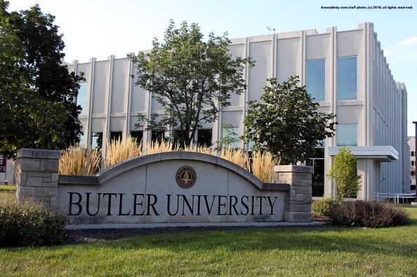 butler-university-sign-aug-21-2015