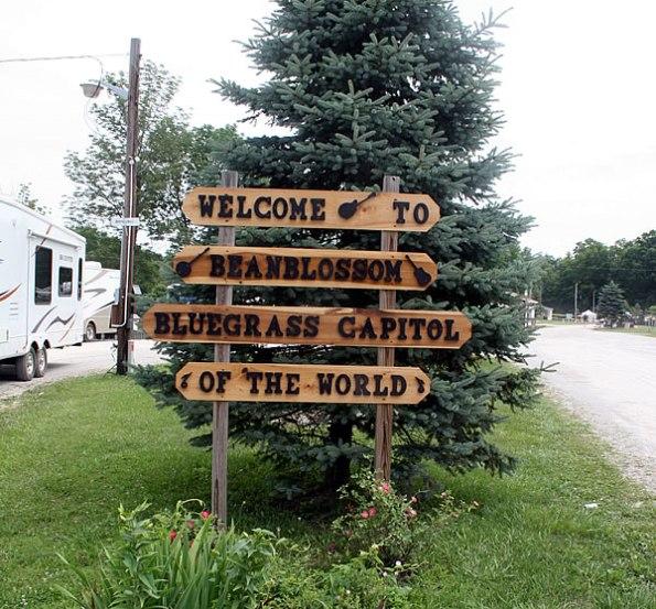 beanblossom-bluegrass-capitol