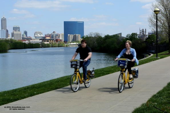 skyline-with-bicyclists-april-23-2016
