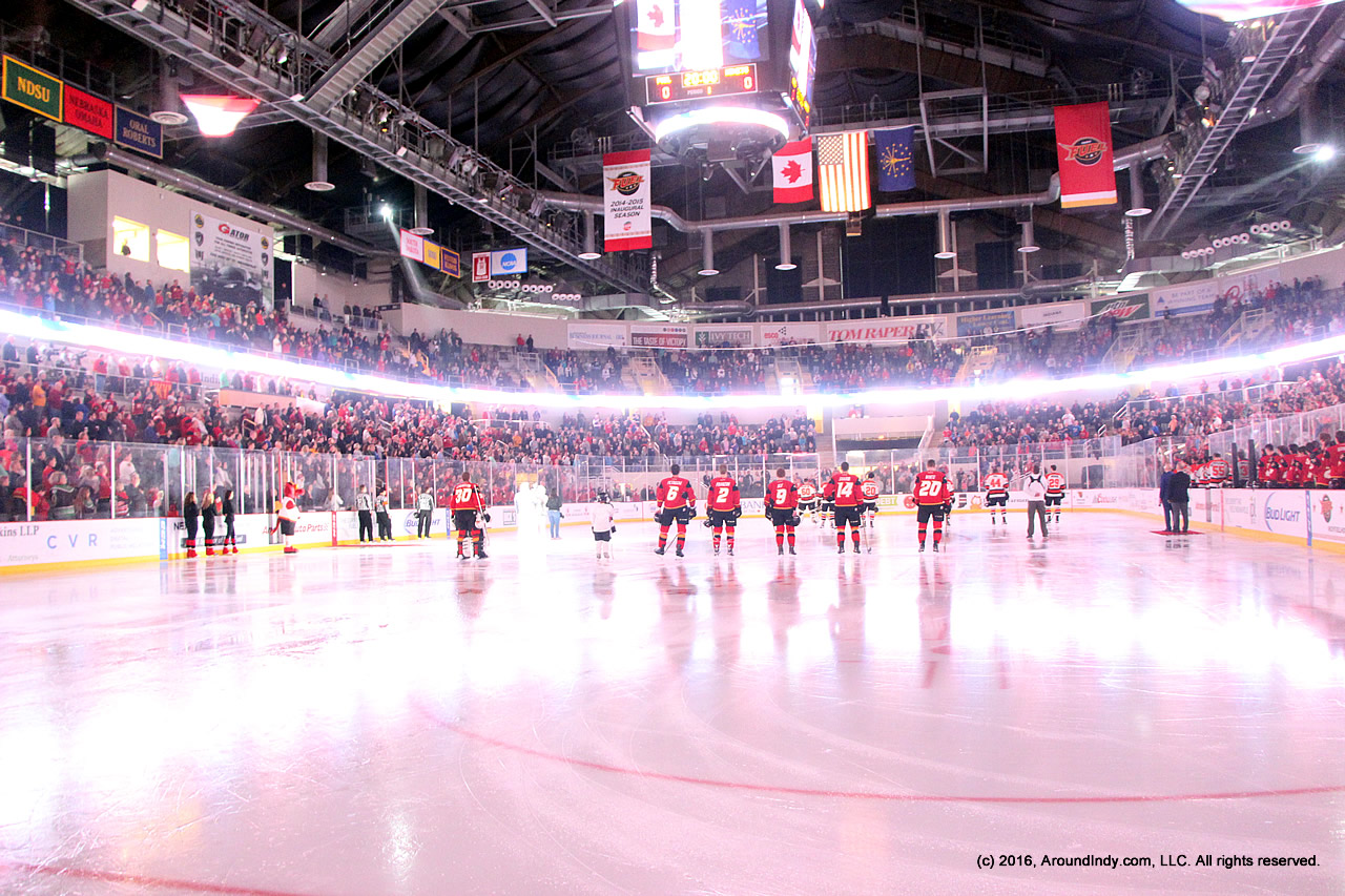 indy-fuel-player-introductions-to-a-full-house