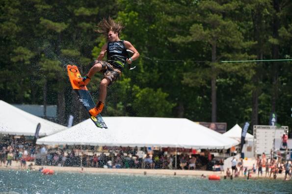 wakeboardtour1