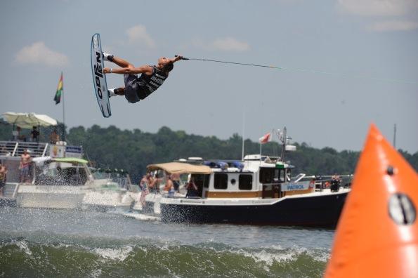 wakeboardtour2