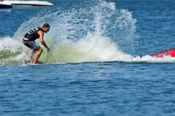 wakeboardtour3