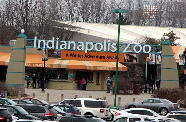 zoo-sign-mar-05-2016