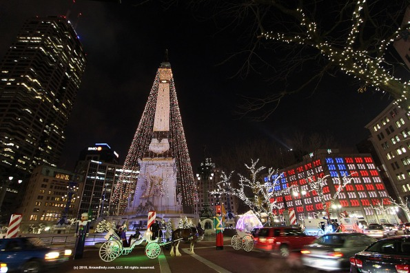 monument-circle-from-market-street-dec-04-2015