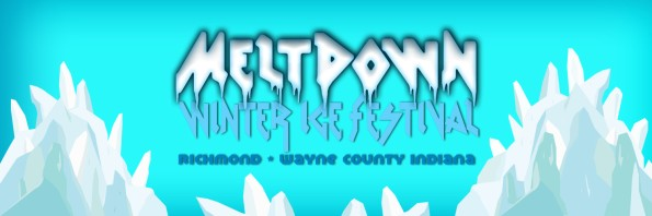 richmond-indiana-meltdown-ice-festival