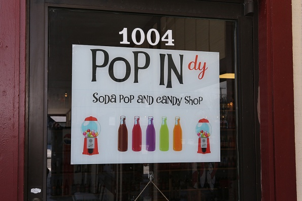 pop-indy-door-sign