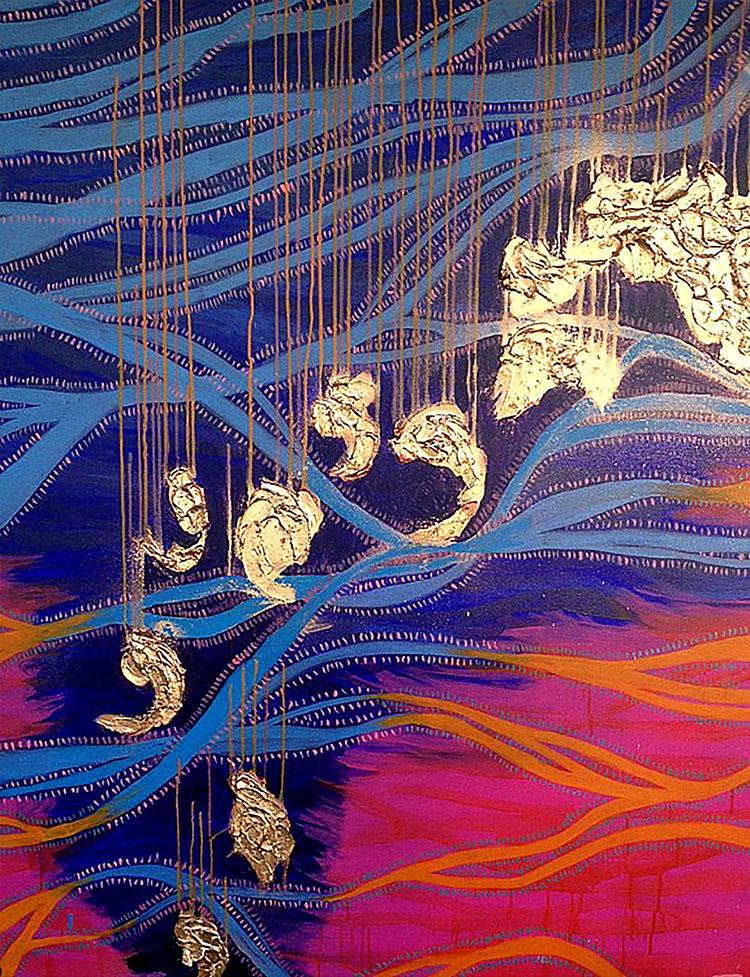 veins-of-harmony-by-rachel-illingworth