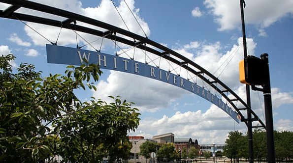 white-river-state-park-sign-600x335