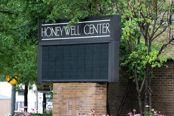 honeywell-center-in-wabash