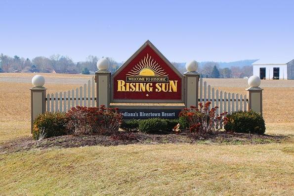 rising-sun-welcome-sign
