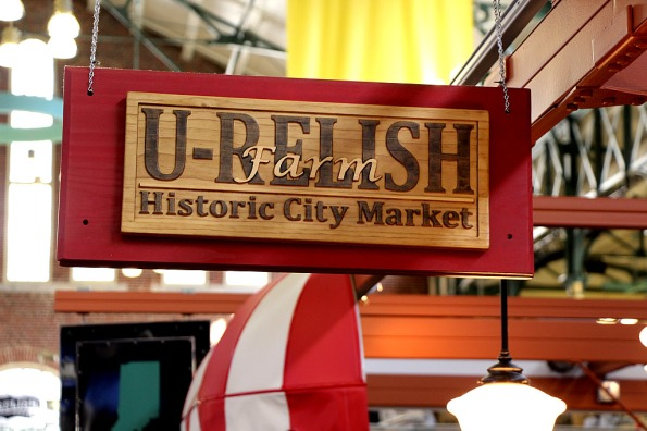 u-relish-city-market