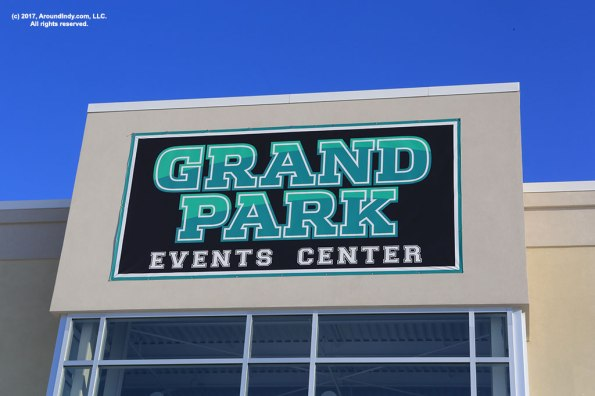 grand-park-events-center3