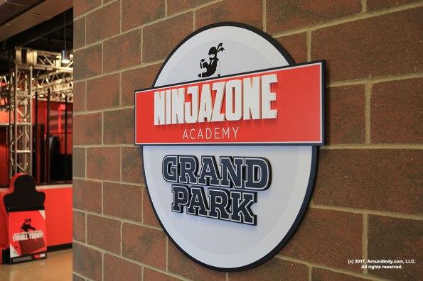 ninjazone-academy-01