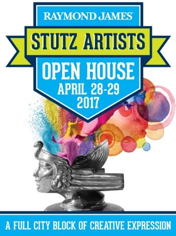 stutz-artists-open-house