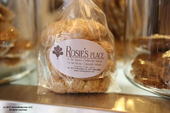rosies-place-gooey-butter-cookies-in-bag