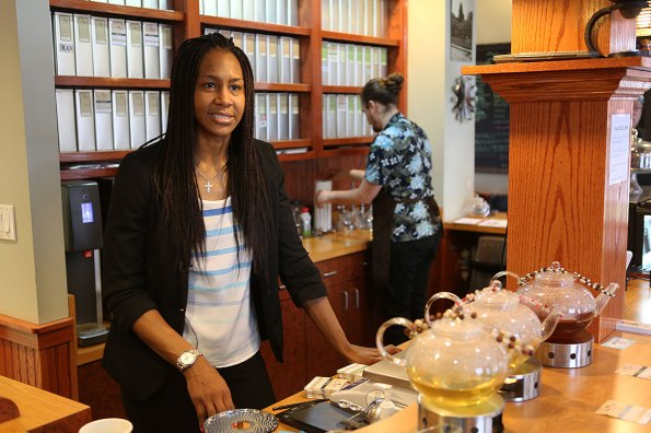 teas-me-cafe-03-tamika-catchings