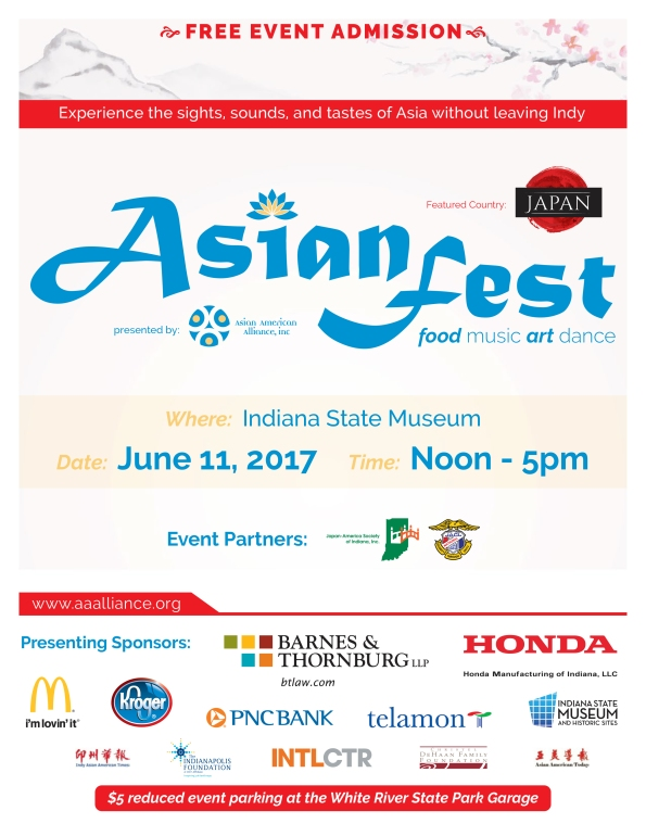 170505-aaai-AsianFest_2017-Flyer_r3