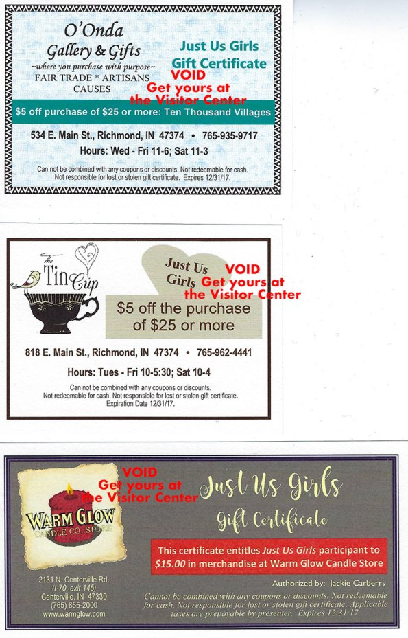 richmond-just-us-girls-coupons
