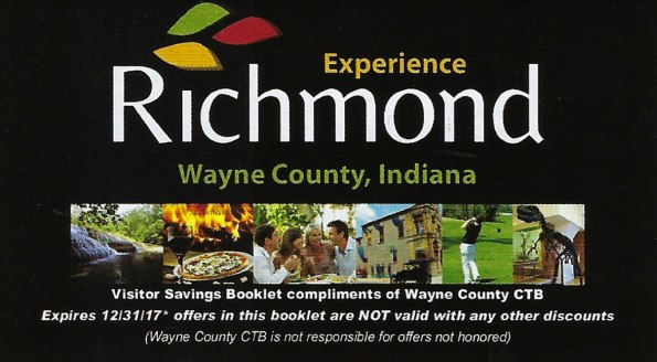 richmond-just-us-girls-experience