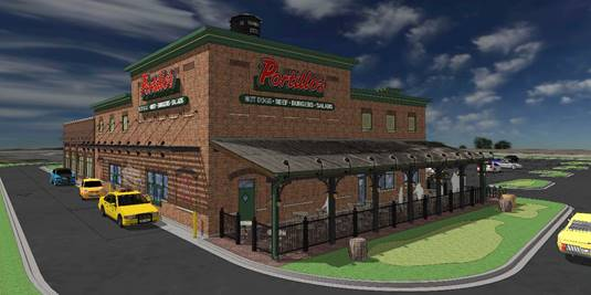portillos-fishers-rendering