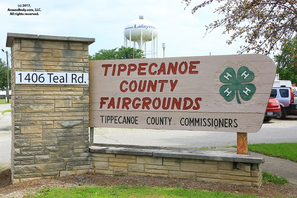 tippecanoe-county-fairgrounds